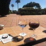 Hotel Fuerte Conil - Costa Luz Foto