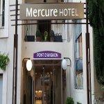 Photo de Mercure Pont d'Avignon Centre