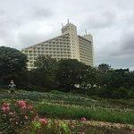 Photo of Bourbon Atibaia Convention & Spa Resort