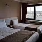 Photo of Limerick City Hotel