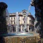 Φωτογραφία: Hotel San Carlo