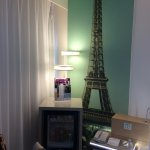 Photo of Mercure Paris Vaugirard Porte de Versailles Hotel