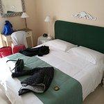Photo of Hotel Tina