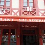 Photo of Le Guethenoc