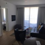 Photo de Sea Executive Suites