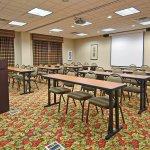 Orlando Main Salon Meeting Room - Wingate by Wyndham Orlando Airport