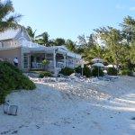 Photo de Astroea Beach Hôtel