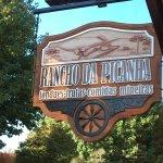 Photo of Rancho da Picanha
