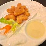 My Sichuan Restaurant