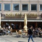 Photo of Cafe & Bar Celona