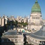 Foto di Uno Buenos Aires Suites