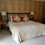 Foto de Delphi Resort