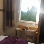 B&B Hotel Marne la Vallee Bussy Picture