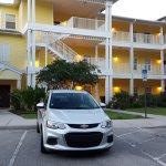 Foto de Bahama Bay Resort Orlando by Wyndham Vacation Rentals
