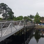 Bahama Bay Resort Orlando by Wyndham Vacation Rentals Foto