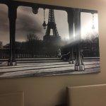 Photo of AC Hotel Paris Porte Maillot