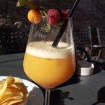 Photo de Bar Della Piazza