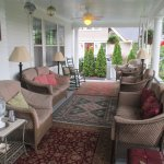 Abbington Green Bed & Breakfast Inn and Spa Foto