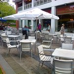 Foto de Toledo Cafeteria Restaurante