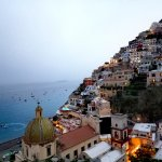 Photo of Ristorante Mediterraneo