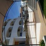 IMG_20170514_161019_large.jpg