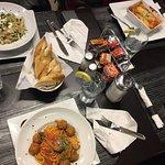 Photo of Casa Mia Cafe
