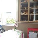 Lilypie Cafeの写真