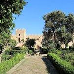 Photo de Andalusian Gardens
