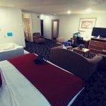 Foto de Best Western Shakopee Inn