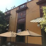 Photo of Casa Fuerte