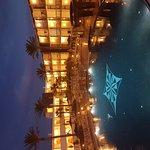 Hotel Mirador Foto