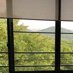 Foto di Hyatt Regency Hakone Resort and Spa
