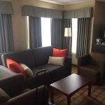 Photo de Radisson Hotel Ottawa Parliament Hill
