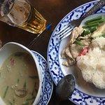 Tasty Thaiの写真