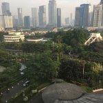 Photo of Gran Melia Jakarta