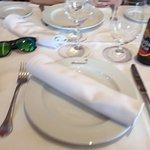 Photo of Restaurante Alcaravea
