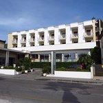 Photo de Hotel Serenella