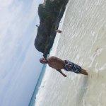20170501_140825_large.jpg