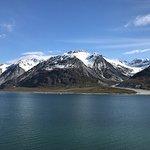 Foto di Glacier Bay National Park & Preserve