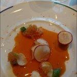 Photo de Restaurant Guy Savoy