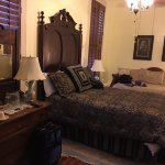 Photo de Nutt House Historic Hotel