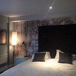 Photo of Malmaison Hotel Edinburgh