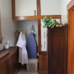 Photo of Maison D'Memoire Bed & Breakfast Cottages