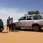 Photo of Viaje Por Marruecos - Private Day Tours