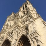 Photo of Cathedrale Notre-Dame d'Amiens