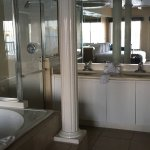 Foto de Westgate Lakes Resort & Spa
