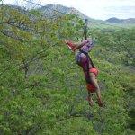 Foto de Hacienda El Roble & Adventure Center