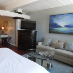 Olde Harbour Inn - River Street Suites Photo