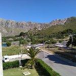 Foto di Puerto Azul Suite Hotel