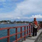 Kudat Golf and Marina Resort Photo